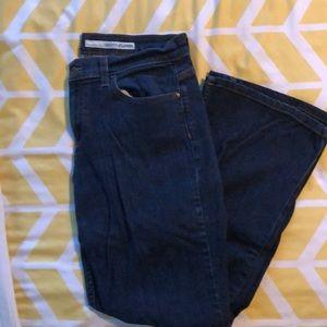 DKNY SOHO Jeans 12R